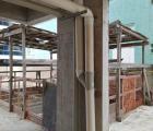 Execução de Instalações de Esgoto (2)